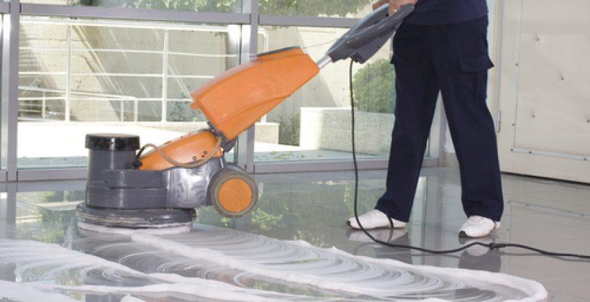 באילו מקרים משתמשים בייבוש תת רצפתי