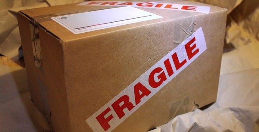 box-3887621_640