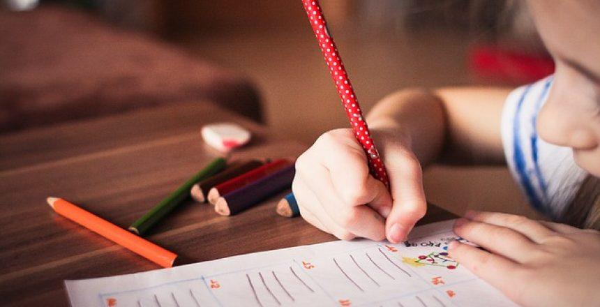 הילד עולה לכיתה א? מחברות לילדים עם עיצוב אישי!