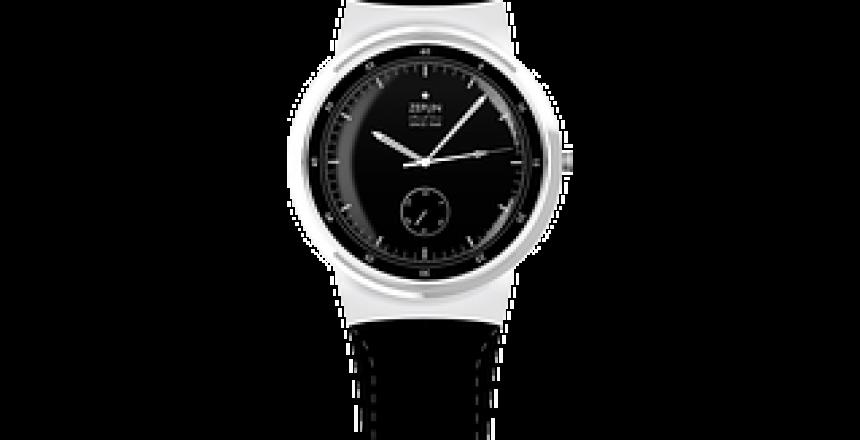 watch-161859_640